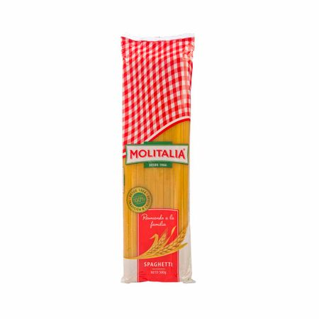 fideos-molitalia-spaghetti-semola-de-trigo-duro-bl-500g