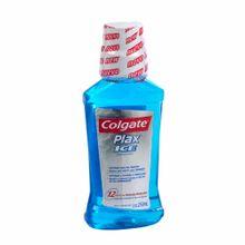 enjuague-bucal-colgate-plax-ice-botella-250ml