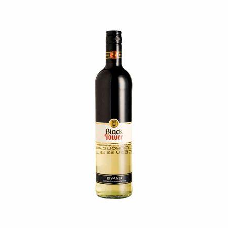 vino-blanco-rendermann-black-tower-rivaner-aleman-bt-750ml