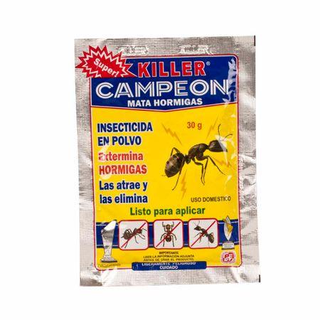 insecticida-killer-campeon-sobre-30g