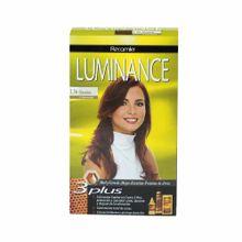 tinte-para-mujer-luminance-chocolate-caja