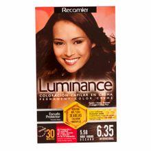 tinte-mujer-luminance-rubio-habano-oscuro-caja