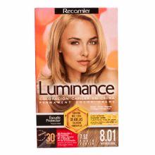 tinte-para-mujer-luminance-rubio-oscuro-caja