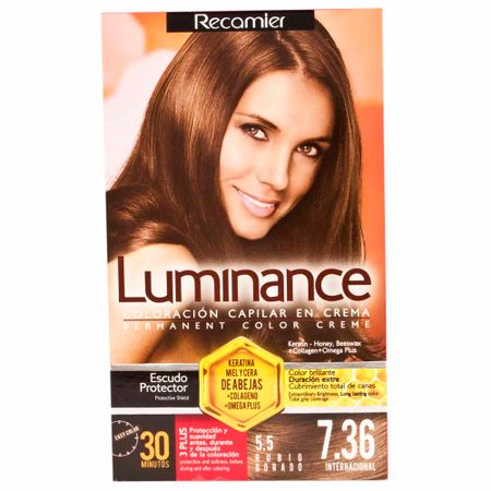 tinte-para-mujer-luminance-rubio-dorado-caja