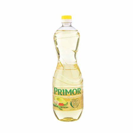 aceite-vegetal-primor-75--menos-grasas-satur-bt-1l