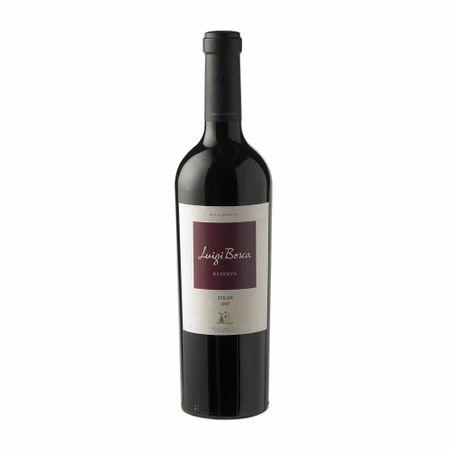 vino-luigi-bosca-syrah-botella-750ml