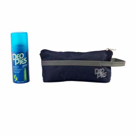 spray-de-pies-deo-pies-antibacterial-0-fr-180ml