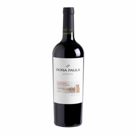 vino-diña-paula-estate-cabernet-sauvignon-bt-750ml