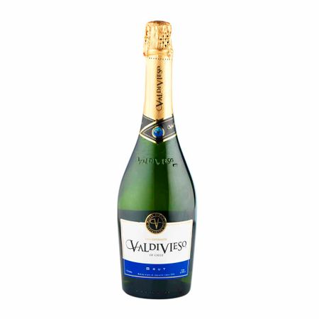 espumante-valdivieso-grand-brut-chileno-bt-750ml
