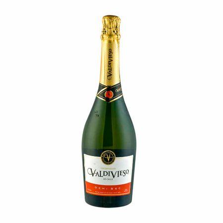 espumante-valdivieso-brut-chileno-botella-750ml