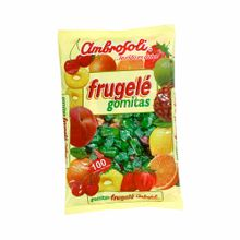 gomas-dulces-ambrosoli-frugele-bolsa-430g