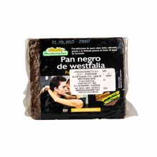 pan-mestemacher-negro-de-westfalia-bolsa-500g