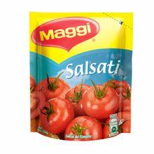 salsa-maggi-salsati-de-tomate-doypack-160g