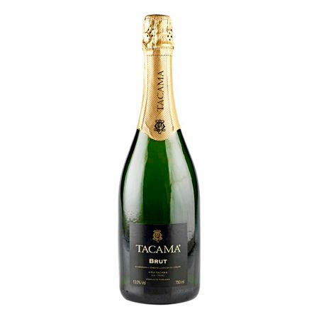 espumante-tacama-brut-fermentac-natural-bt-750ml