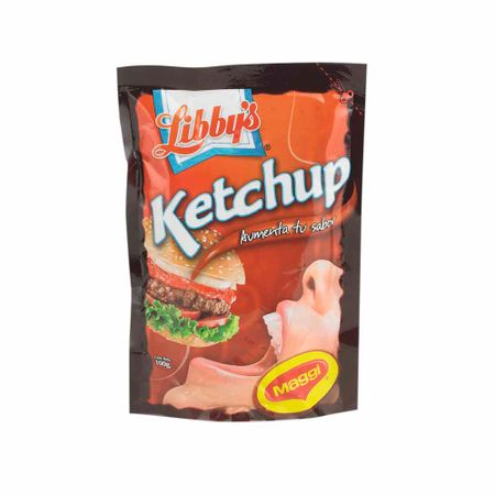 salsa-libbys-a-base-de-tomate-ketchup-doypack-100g