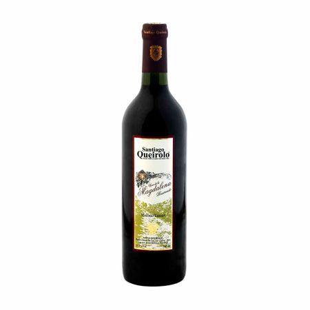 vino-tinto-santiago-queirolo-magdalena-malbec-bt-750ml
