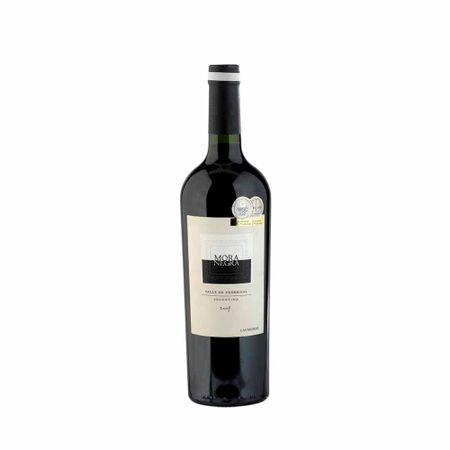 vino-finca-las-moras-mora-negra-malbec-bt-750ml
