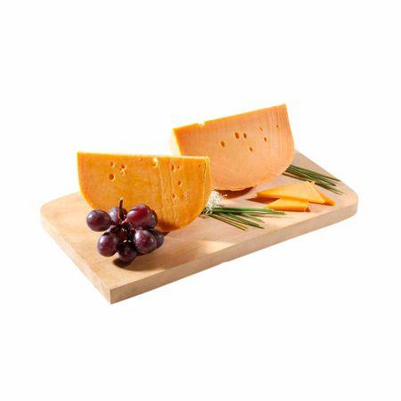 queso-la-campesina-mimolette-paquete-200g