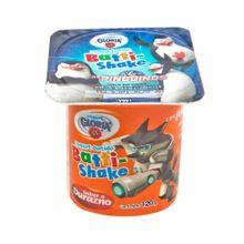 yogurt-gloria-batishake-sabor-durazno-vaso-120g
