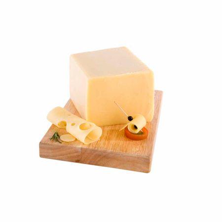 queso-gloria-bonle-edam-light-bandeja-200g