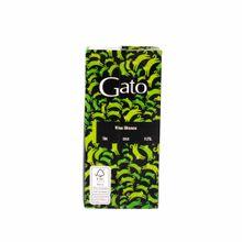 vino-blanco-san-pedro-gato-chileno-caja-1l