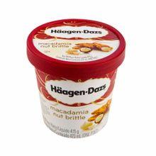 helado-haagen-dazs-caramelo-con-nuez-pote-473ml