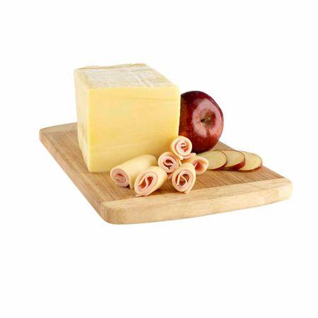 queso-gloria-bonle-paria-paquete-200g