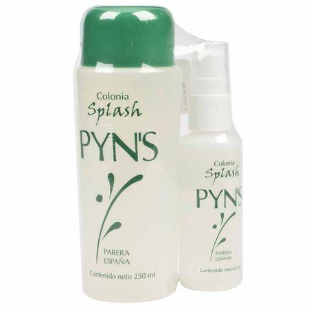 colonia-para-mujer-pyns-pack-310ml