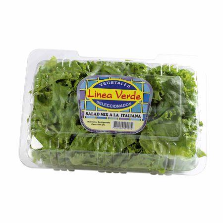 ensalada-linea-verde-la-italiana-bolsa-200g