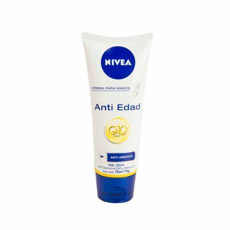 crema-de-manos-nivea-q10-plus-antiedad-tubo-75ml