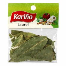 laurel-kariño-laurel-sobre-4g