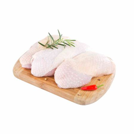 pollo-0-bandeja-kg