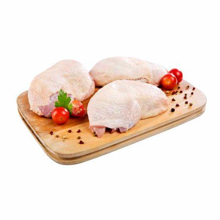 pollo-filete-de-pierna-con-piel-bandeja-kg