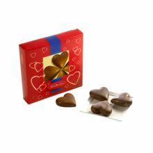 chocolates-la-iberica-corazon-negro-caja-100g