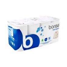 papel-higienico-de-doble-hoja-boreal-paquete-16un