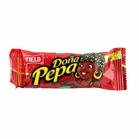 galleta-doña-pepa-con-cobertura-sabor-chocolate-6-pack-138g