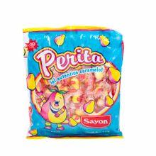 caramelos-perita-sayon-duros-bolsa-380g