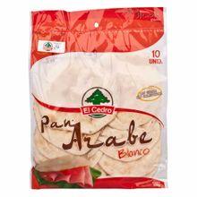 pan-el-cedro-arabe-blanco-bolsa-10un