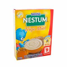 cereal-infantil-nestle-nestum-trigo-y-miel-caja-350g