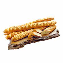 panaderia-tradicional-pan-baguette-dulce-bolsa