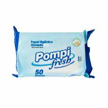 papel-higienico-humedo-pompi-fresh-brisa-marina-pqte-50un