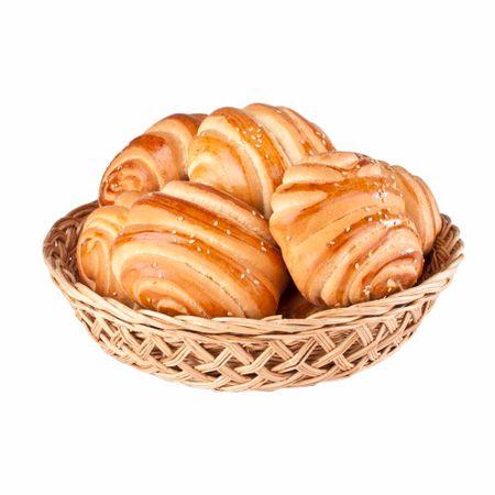 panaderia-tradicional-pan-caracol