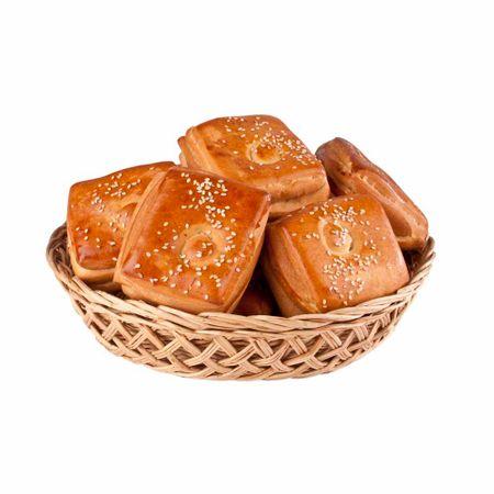 panaderia-tradicional-pan-coliza