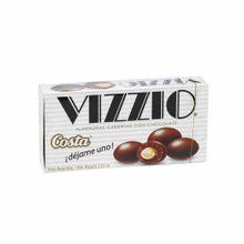 chocolates-vizzio-caja-72g