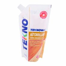 cera-liquida-autobrillante-tekno-teknowax-amarilla-dp-330ml