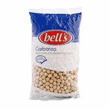 garbanzo-bells-perfecta-coccion-bolsa-500g
