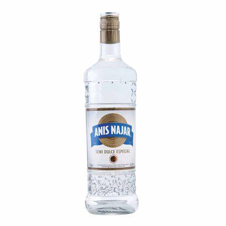 anisado-najar-semi-dulce-especial-botella-750ml