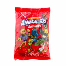 galletas-animalitos-san-jorge-bl-150g