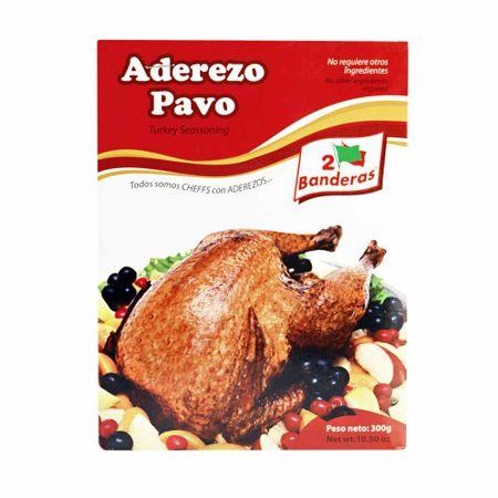 aderezo-2-banderas-liquido-para-pavo-doypack-300g