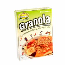 cereal-govinda-granola-caja-300g